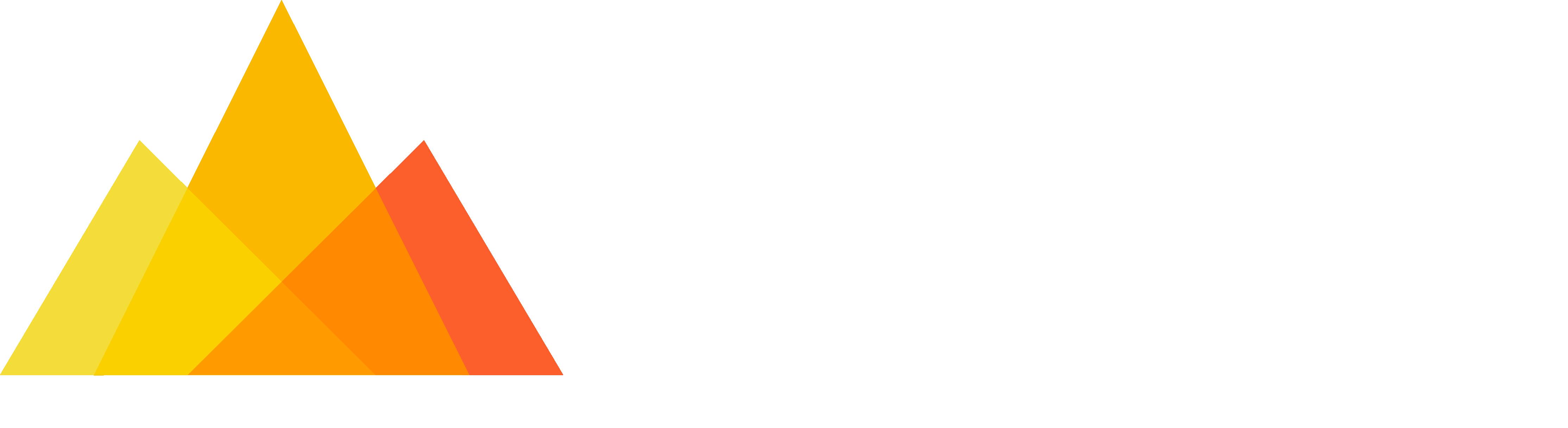 Truelytics-White-Hz-2018-1