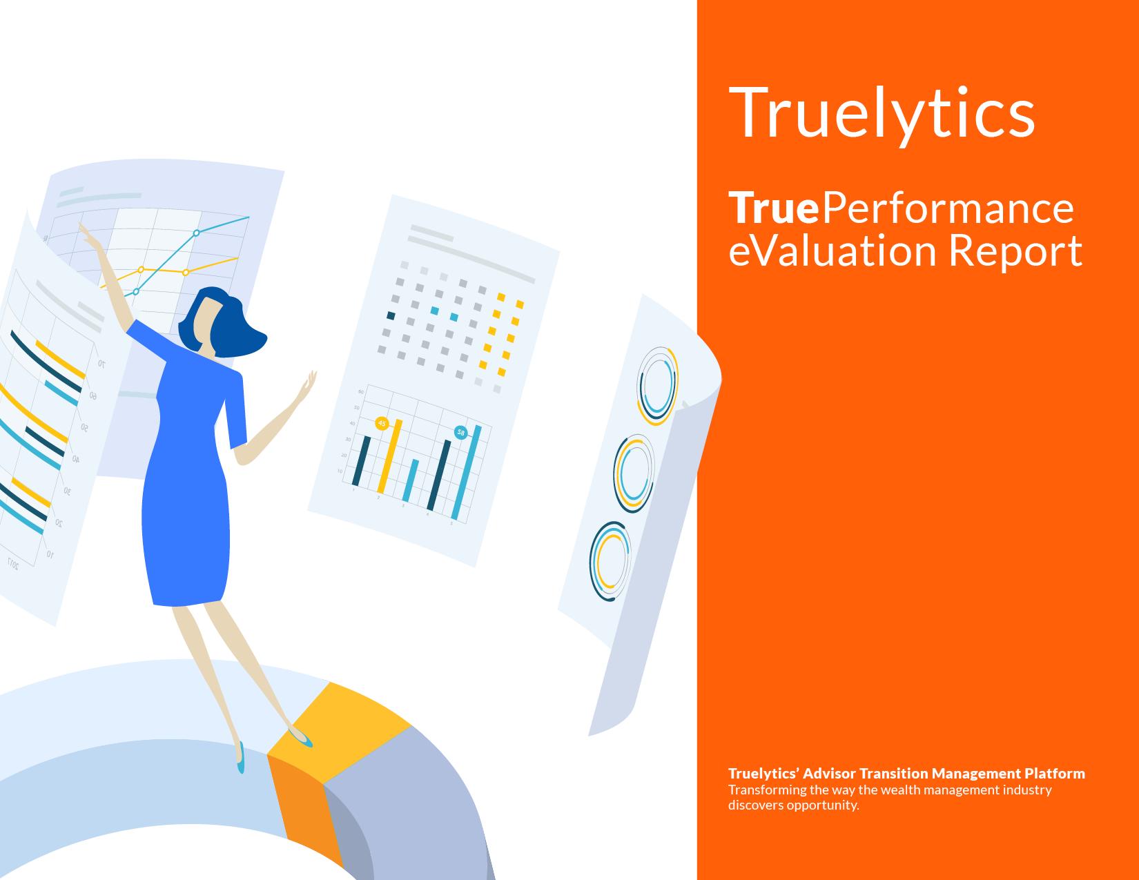 Truelytics-eValuation-Report-V2f