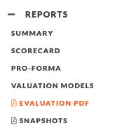 evaluation-pdf-report-nav