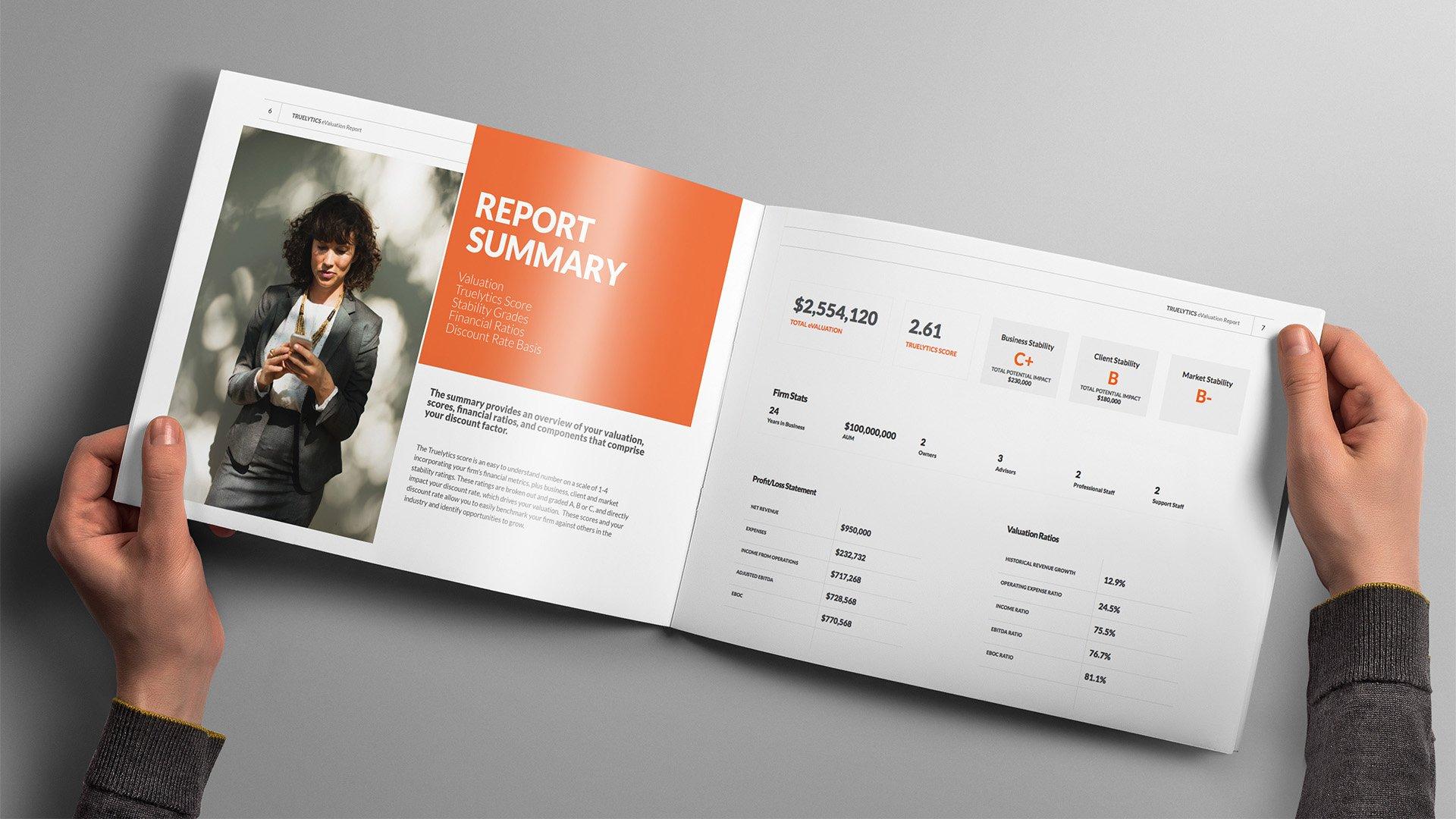 evaluation-report-mockup-header