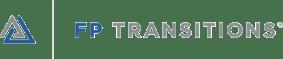fp-transitions-logo