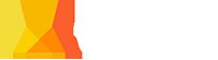 truelytics-logo-horz-2019