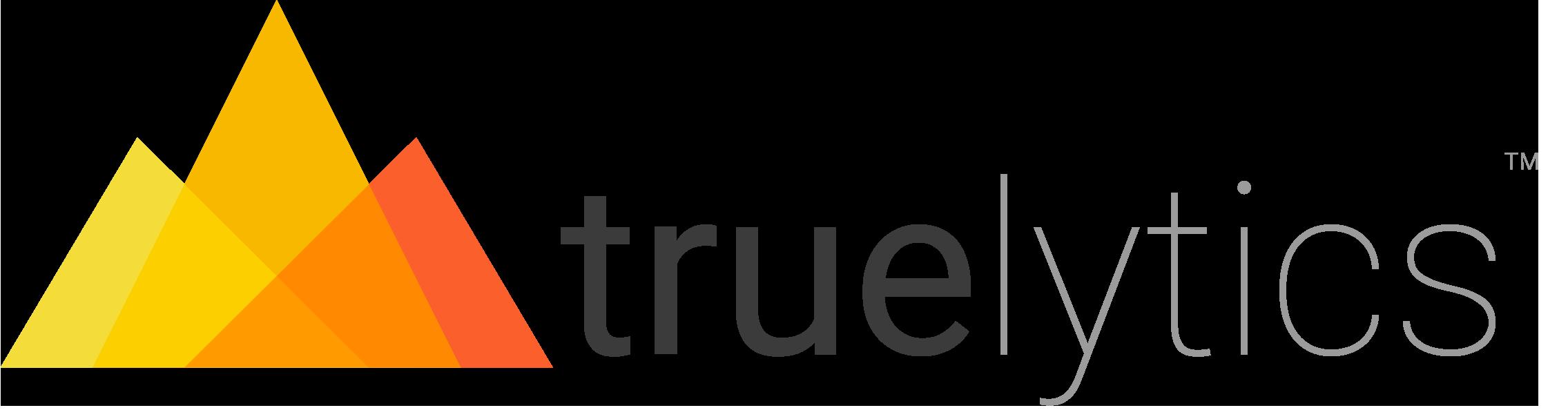 truelytics-logo-horz-color-2019