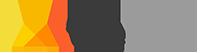 truelytics-logo-horz-color