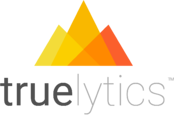 truelytics-logo-stacked-color-2019